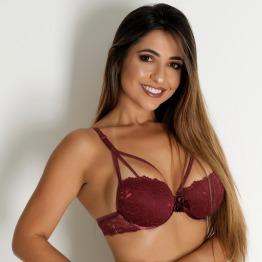 Suti� Anita