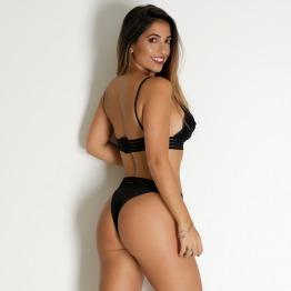 Conjunto Sexy Rochelle