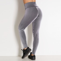 Calça Legging 3D