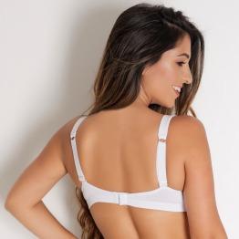 Sutiã Layla