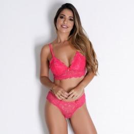 Conjunto Fernanda