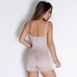 Modelador Sandra