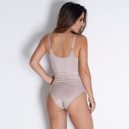 Modelador Renata