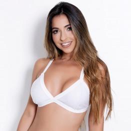 Top Amanda