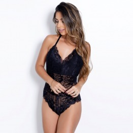 Body Bianca