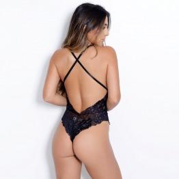 Body Jana