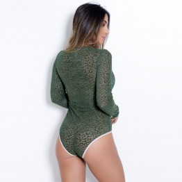 Body Fernanda