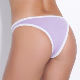 Tanga Cotton