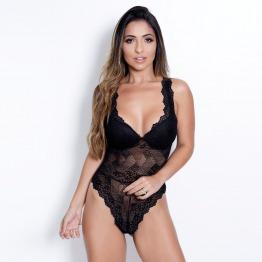 Body Priscila