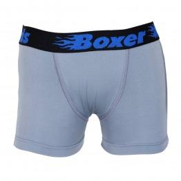 Cueca Boxer