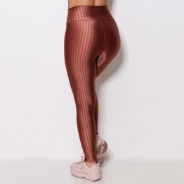 Cal�a Legging 3D