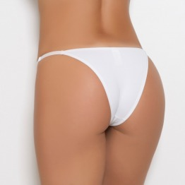 Tanga String com Regulagem