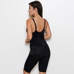 Modelador com Pernas