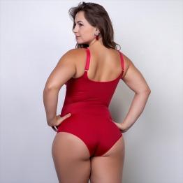 Body Jasmin Sem Bojo 52-54-56-58