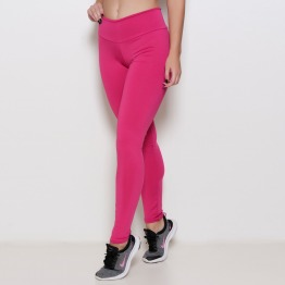 Legging London