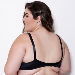 Suti� Super Cinta Plus Size