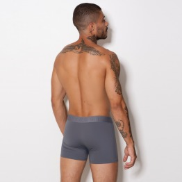 Cueca Boxer Adulto Romantic Lisa