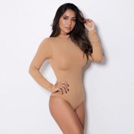 Body Luciene