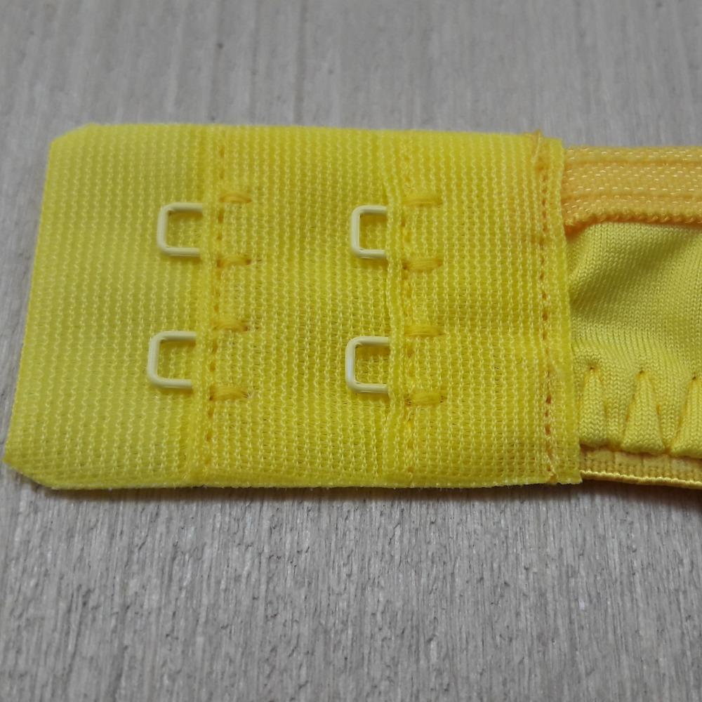 Conjunto em Microfibra com Detalhe em Renda na Lateral