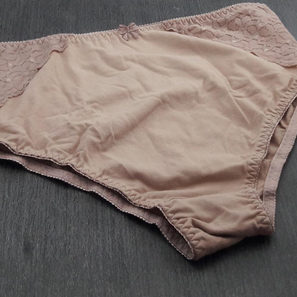 Cal�ola Cotton Plus Size