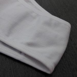 Calcinha Cotton