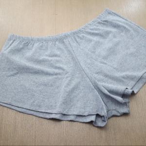 Short Doll Cotton