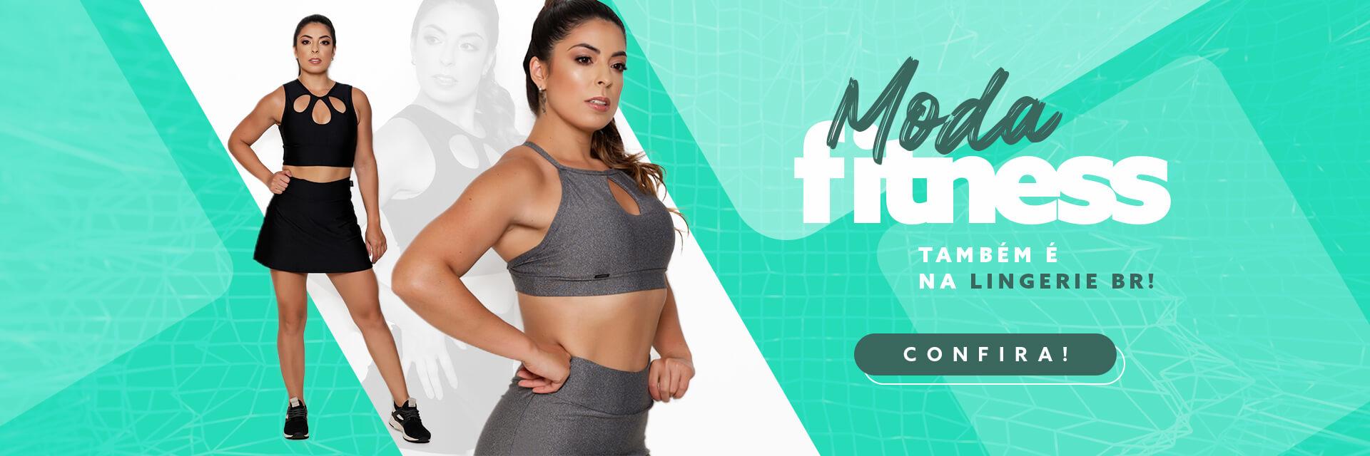 Fitness 2020