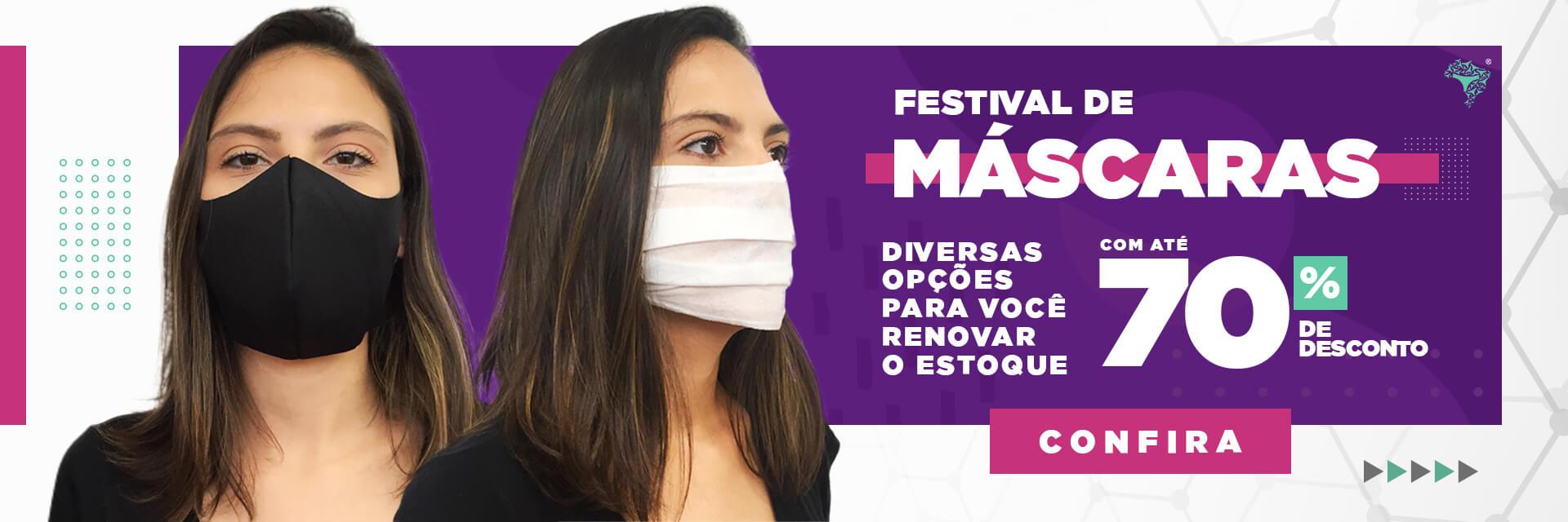 Festival de M�scaras